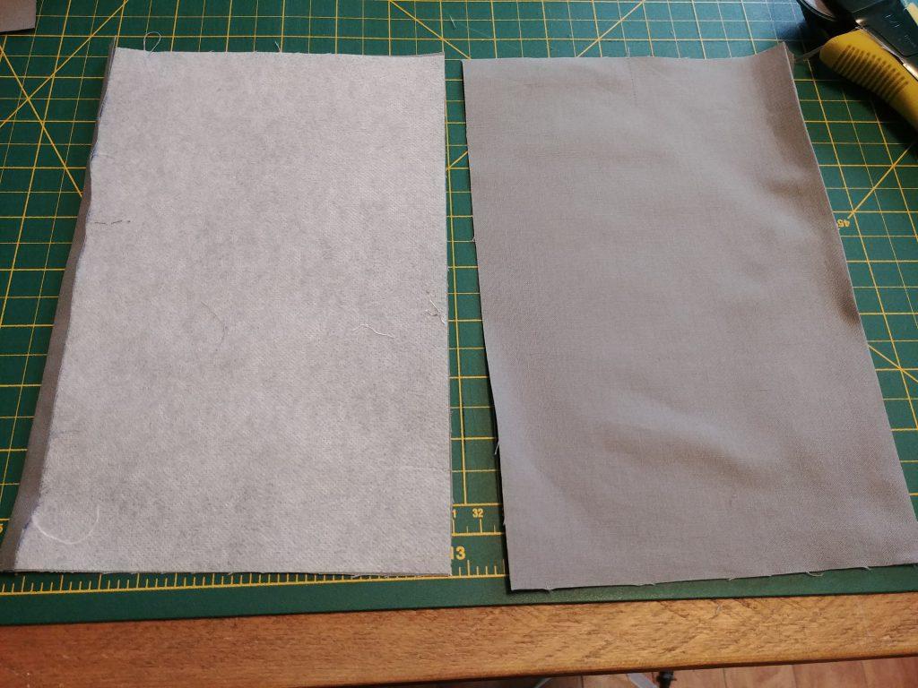 Tote Bag Pocket