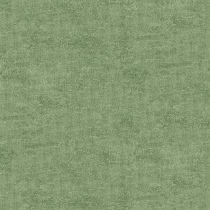 Melange 4509 Light Green