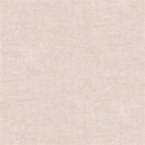 Melange 4509 Pink