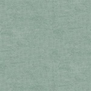 Melange 4509 Light Teal