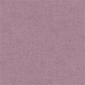 Melange 4509 Purple
