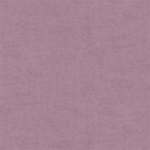 Melange 4509 Purple