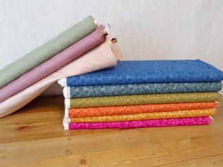 Basic Fabrics