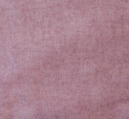 Melange 4509-412 Close up