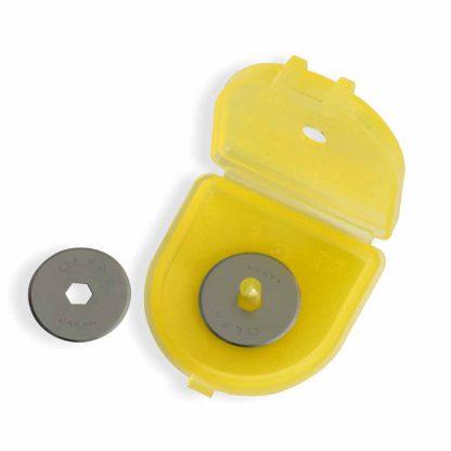 Olfa Rotary Blade 18mm