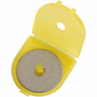 Olfa Rotary Blade 45mm - 1pc
