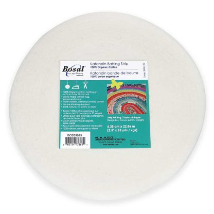 Bosal Batting Strip