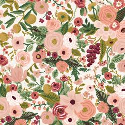 Garden Party Rose
