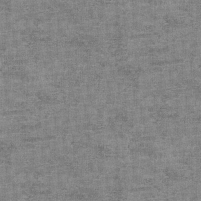 Melange 4509 Grey