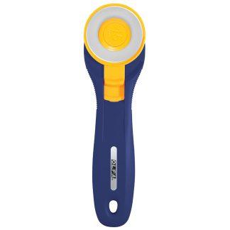 OLFA Splash Rotary Cutter