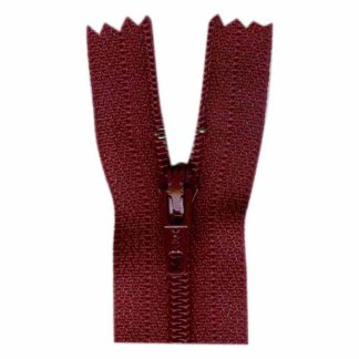 "9"" Wine Zipper"