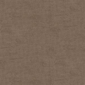 Melange 4509-302 Brown